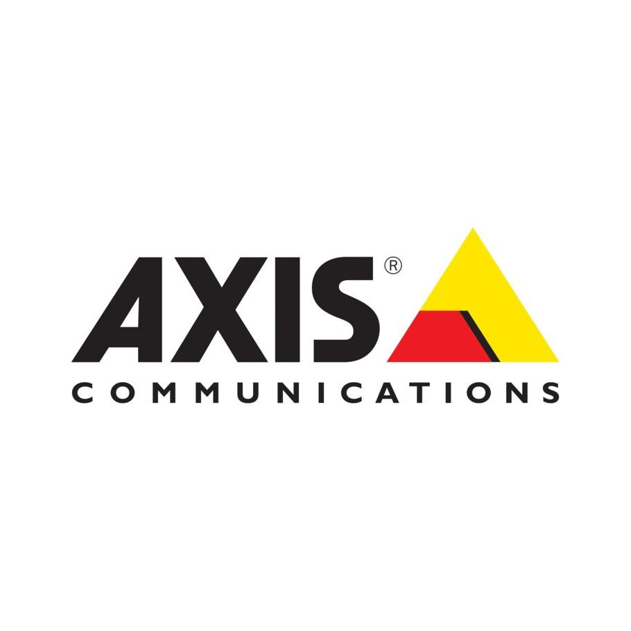 AXIS Camera Station 4 license base pack eLicense
