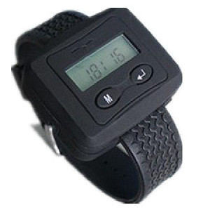 Watch pager R-03